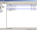 Warcraft Chat Monitor Screenshot 0