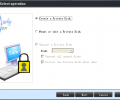 imlSoft Virtual Encrypted Disk Pro Screenshot 0