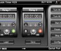 Quick Timer R2X Screenshot 0