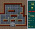 Military Sokoban Screenshot 0