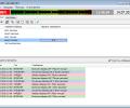 RADIO Checker Pro Screenshot 0
