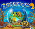 Fishdom 2 Premium Edition Mac by Playrix Screenshot 0