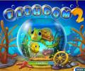 Fishdom 2 Premium Edition Mac by Playrix Screenshot 0