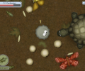 Tasty Planet: Back for Seconds Screenshot 0