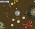 Tasty Planet: Back for Seconds (Mac) Screenshot 0