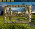Mahjong Epic (Linux) Screenshot 0