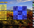 Sudoku Epic (Linux) Screenshot 0