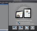 iPad File Transfer ( Windows & Mac) Screenshot 0