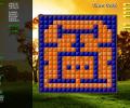 Crossword Twist (Linux) Screenshot 0