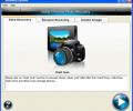 MPEG Video Recovery(Windows and Mac) Screenshot 0