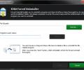 IObit Uninstaller Screenshot 3