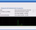 AMP NetMonitor Screenshot 0