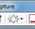 SliQ Screen Capture Screenshot 0