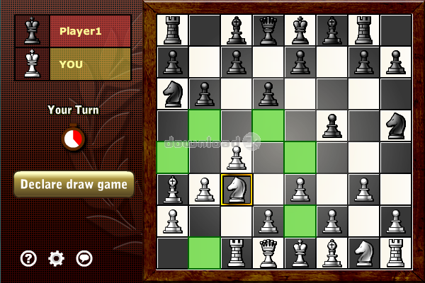 Download Chess 5 Exe Free Multiplayer Chess 1 5 2 Install File