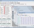 Desktop Explorer Screenshot 0