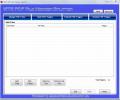Merging PDF Screenshot 0