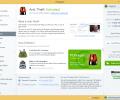PCKeeper Live Screenshot 1