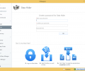 PCKeeper Live Screenshot 2