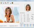 Abonsoft Photo Thumbnail Creator Screenshot 0