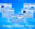 Delete Duplicate Photos Pro Screenshot 0