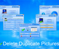 Delete Duplicate Pictures Screenshot 0