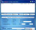 Paste Image in PDF File Screenshot 0
