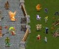 King War Game Screenshot 0