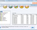 Recover Data USB Screenshot 0
