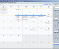 myPortablePIM Netbook Edition Screenshot 0