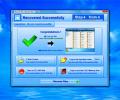 Recover Deleted Files Platinum Screenshot 0