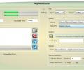 MegaMind Recorder Screenshot 0