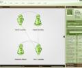 Gaia Family Tree Screenshot 0