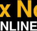 Fax Now Online Screenshot 0