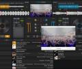 DJ Mixer Express for Mac Screenshot 0