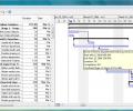 Free Microsoft Project Viewer Screenshot 0