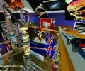 Singularity FPS Screenshot 0