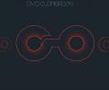 DVD-Cloner for Mac 2020 Screenshot 0