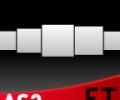 X-Treme Dock Menu XML AS2 Screenshot 0