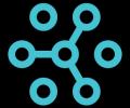 SAML v2.0 SSO Component for .NET Screenshot 0