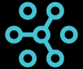 SAML SSO Component Suite for .NET Screenshot 0