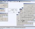fMath Web Editor Screenshot 0