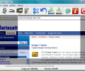 Image Captor Screenshot 0