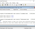 Examine32/Examine64 Text Search Screenshot 0