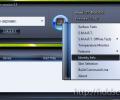 HDDScan Screenshot 0