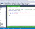 dbForge SQL Complete Screenshot 0