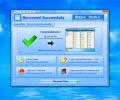 Recover Files Platinum Screenshot 0