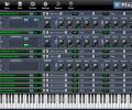 G-Player Screenshot 0
