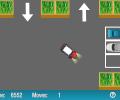 Parking Mania Screenshot 0