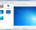 Remote Desktop Screenshot Screenshot 0