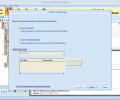 Outlook Repair Tool Screenshot 0